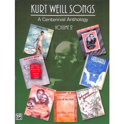 songs-2-a-centennial-anthology