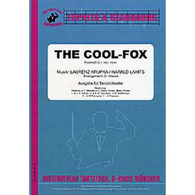 the-cool-fox