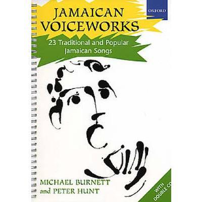 jamaican-voiceworks