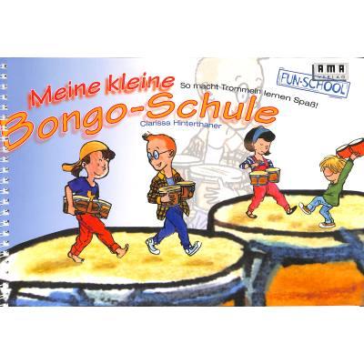 meine-kleine-bongo-schule