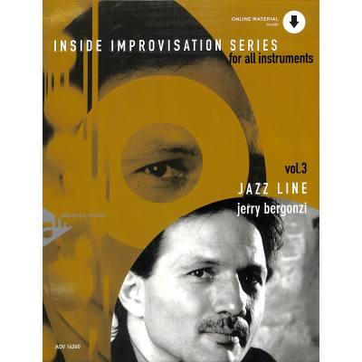 jazz-line-3