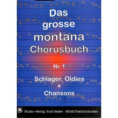 montana-chorusbuch-1