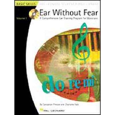 ear-without-fear-1