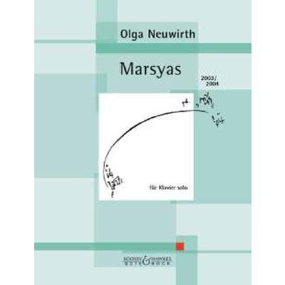 marsyas-2003-2004-