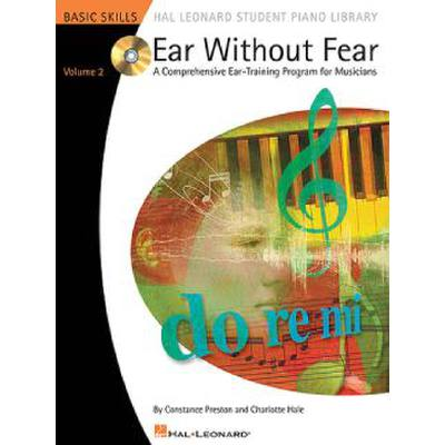 ear-without-fear-2