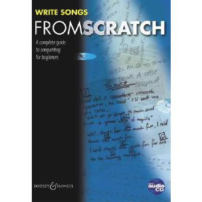 write-music-from-scratch