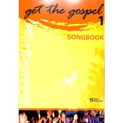 get-the-gospel
