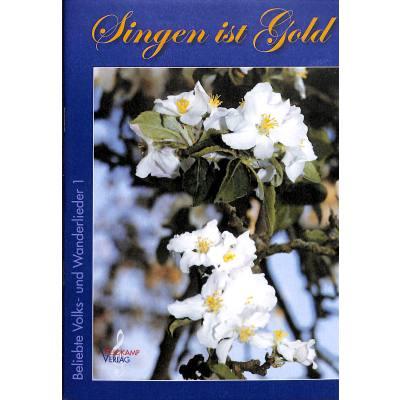 singen-ist-gold