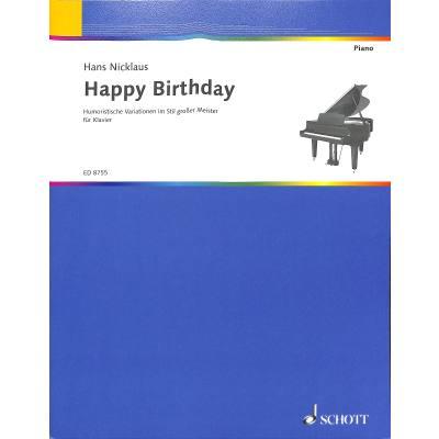 happy-birthday-variationen