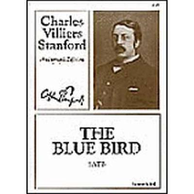 the-blue-bird-op-119-3