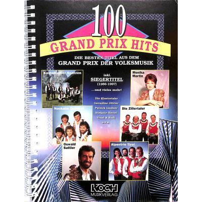 100-grand-prix-hits-der-volksmusik