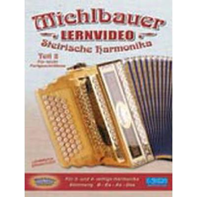 lernvideo-2-steirische-harmonika-2
