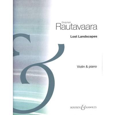lost-landscapes