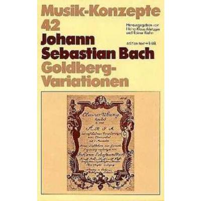 musik-konzepte-42-bach-goldberg-variationen