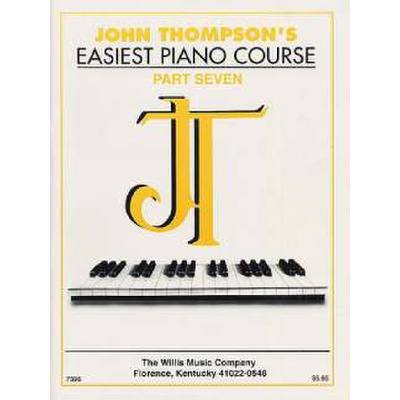 easiest-piano-course-7-classic-edition