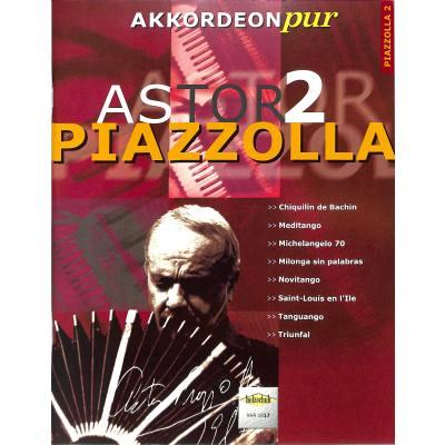 AKKORDEON PUR 2