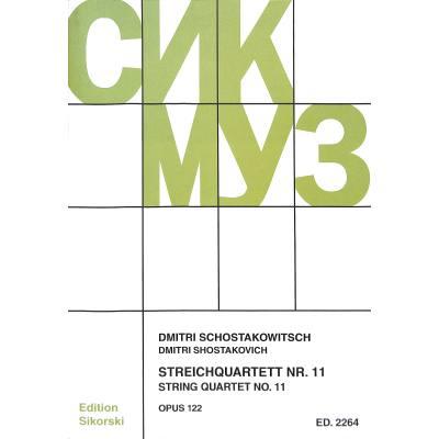 quartett-11-op-122