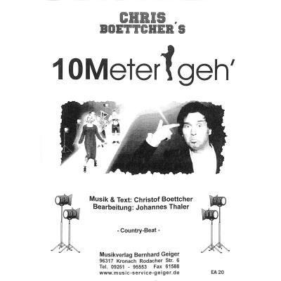 10-meter-geh-
