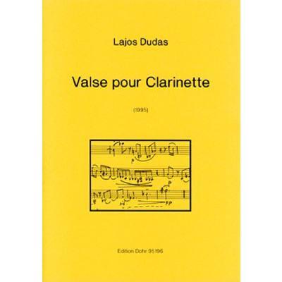 valse-pour-clarinette