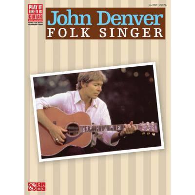folk-singer-play-like-it-is-guitar-