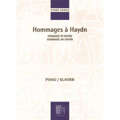 hommages-a-haydn