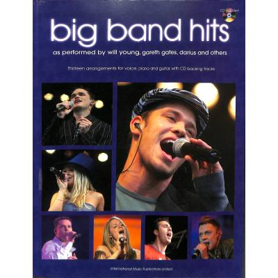 big-band-hits