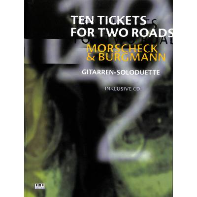 10-tickets-for-two-roads