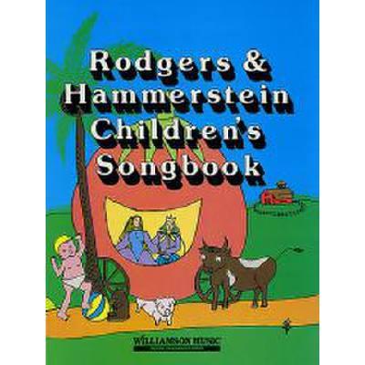 children-s-songbook