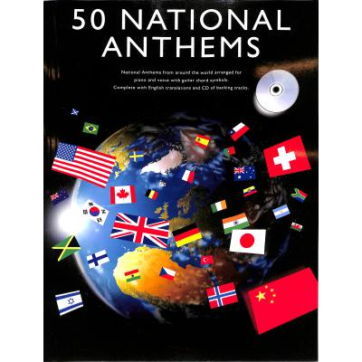 50-national-anthems