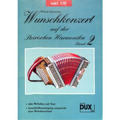 wunschkonzert-2-auf-der-steirischen-harmonika