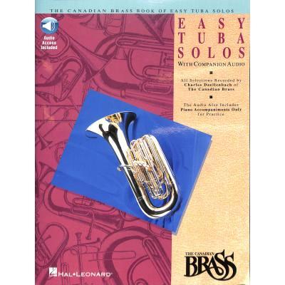 book-of-easy-tuba-solos