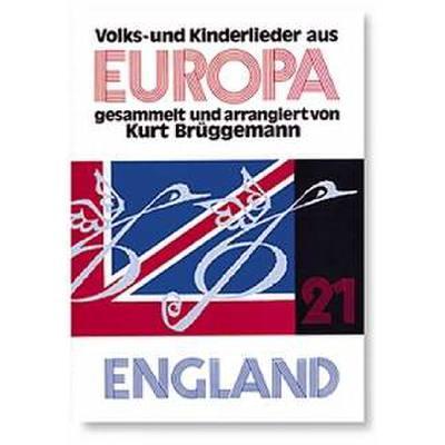 volks-kinderlieder-aus-europa-21