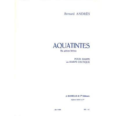 aquatintes-6-pieces-breves