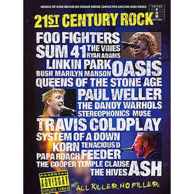 21st-century-rock-1-2