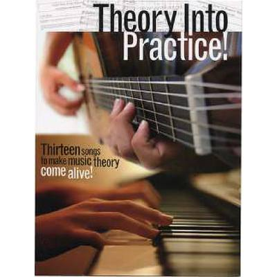 theory-into-practice
