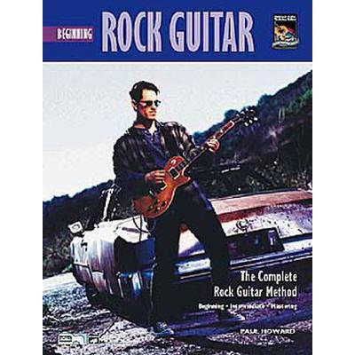 beginning-rock-guitar