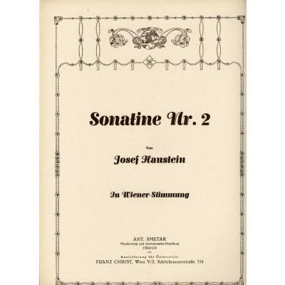 sonatine-2