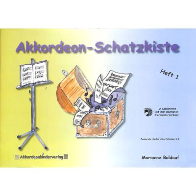 akkordeon-schatzkiste-1