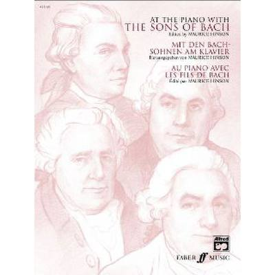 at-the-piano-with-the-sons-of-bach