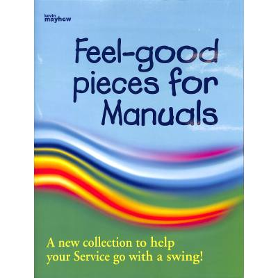 feel-good-pieces-for-manuals