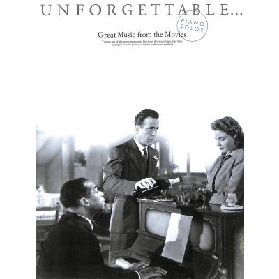 unforgettable-great-music-from-the-movies