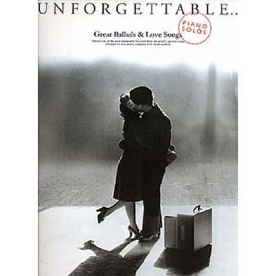 unforgettable-great-ballads-love-songs