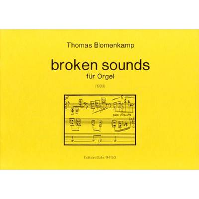 broken-sounds