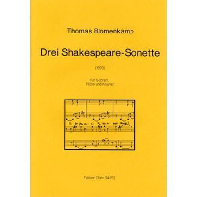 3-shakespeare-sonette