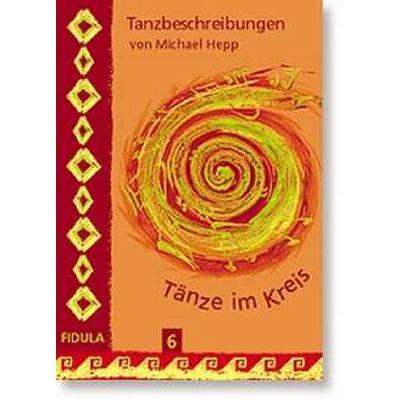 tanze-im-kreis-6