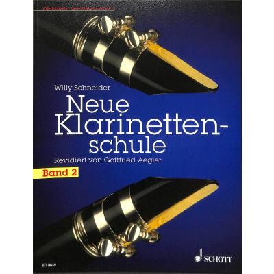 neue-klarinettenschule-2