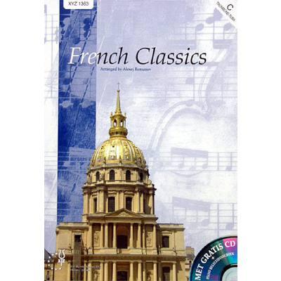french-classics