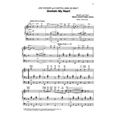 pop-e-orgel-60