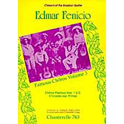 choros-poeticos-1-2