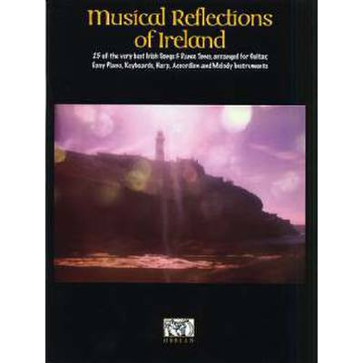 musical-reflections-of-ireland-1